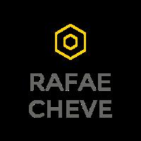 Rafael Echeverría @rafaecheve